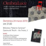 cassina ombraluce