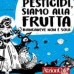 pesticidi documentario