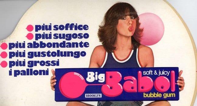 cartella pubblicitario cassina