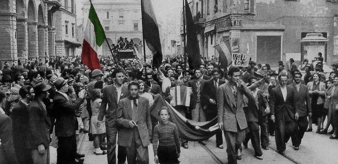 25-aprile festa liberazione