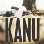segrate kanu