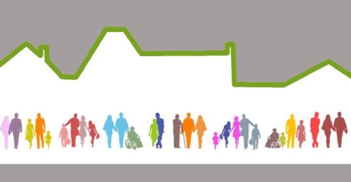distretto 4 politiche sociali