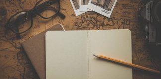 liberi di scrivere