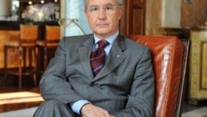 Errori giudiziari: a Vimodrone se ne parla con Luciano Garofano - Fuoridalcomune.it